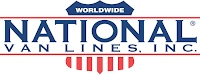 National Van Lines, Inc.