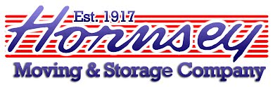 Hornsey Moving & Storage Company, Inc.